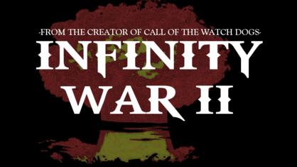 InfintyWarII