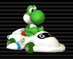 Turbo Blooper