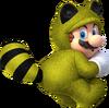 Super Smash Bros. Strife recolour - Mario 11