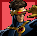 Cyclops-Icon