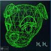 K.K. Technopop Cover