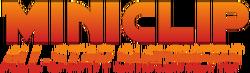 Miniclip All-Star Smashers