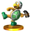 HammerBroTrophy3DS