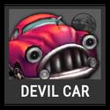 Super Smash Bros. Strife SR enemy box - Devil Car