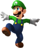 LuigiScared-MPDS