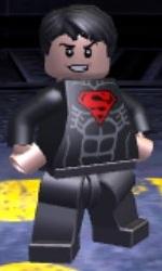 Superboy110