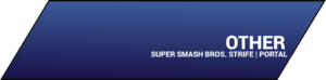 SSBStrife portal image - Other