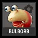 Super Smash Bros. Strife SR enemy box - Bulborb