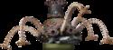 Guardian - Breath of the Wild amiibo