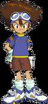 Tai (Digimon)