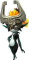 Fig 20 midna