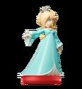 Rosalina - Super Mario amiibo
