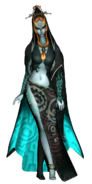 Midna9