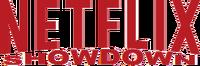 Netflix Showdown Logo