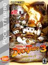 DuckTales 3 Box Art 4