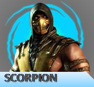 FTScorpionIcon