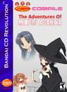 TAO Mikuru Asahina Box Art 3