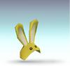 Bunny Hood - SBB