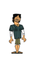 Chris-TotalDrama