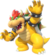 MP10Bowser
