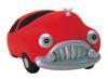 Brawl Sticker Devil Car (Mother)