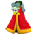 Fawful3D