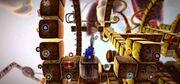 Solve-summer-mind-bonus-level-game-ilomilo.1280x600