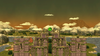 Golden Sun- Venus Lighthouse by LlamaJuice, Mewtwo2000 with credit to MewTwo2000, DSX8, Syvkal, Segtendo, Eternal Yoshi, Shin F., Theytah