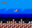 Kasumi The Magical Mermaid Bandai Chaos Gameplay