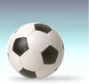 Football - SBB