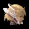 SSBStrife head icon - Fiora 0