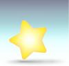 Warp Star - SBB