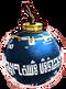 HW Super Bomb Icon
