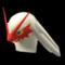 SSBStrife head icon - Blaziken 0