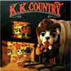 K.K. Country Cover