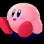 SSB4U3D Kirby