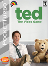 Ted Box Art 2