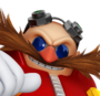 Sonic & All-Stars Racing Transformed - Doctor Eggman