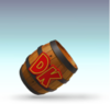 Barrel - SSB