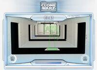 Sharpshooter Clone Training
