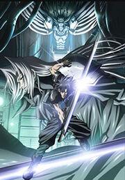 Last Order Final Fantasy VII.jpg