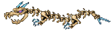 Archivo:Ghouls 'n Ghosts - Dragon Skeleton.png