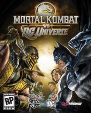 Mortal kombat vs dc universe.jpg