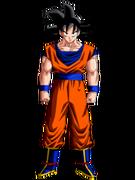 Goku.png