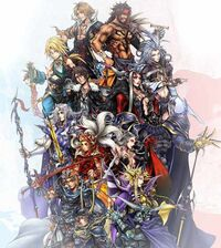 Dissidia Final Fantasy.jpg