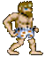 Ghouls 'n Ghosts - Desnudo.png