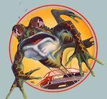 Frogger Arcade portada