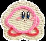 Kirby Yarn.png