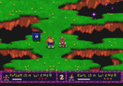 Toejam and Earl.png