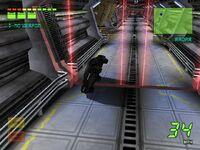 Knight Rider 2 - captura10